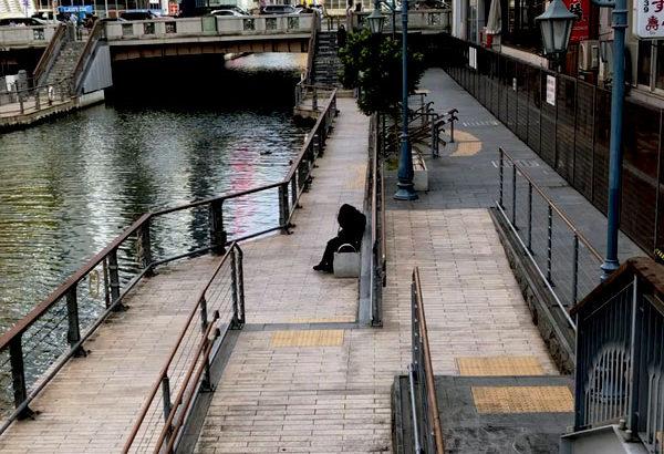 本格的に貧困者が増える事態を避けられなくなった日本で議論すべきこと