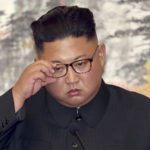 北朝鮮は「完全かつ検証可能で不可逆的な非核化」をしないで体制崩壊する