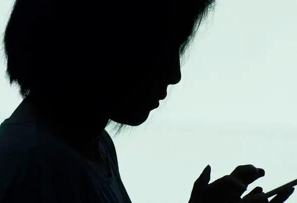 徹底的に身元調査・思想調査・内部調査を行って日本の組織を守る必要がある