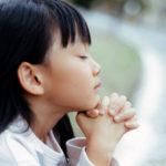 日本を破壊するための「意図的な少子高齢化の放置」をいつまでも許すな