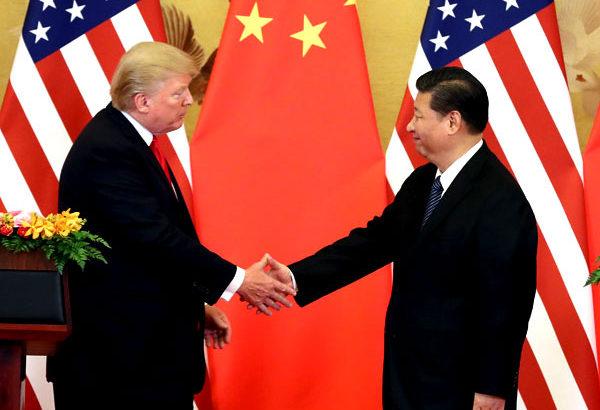 備えよ。アメリカと中国の対立で「予想外」が起きやすい環境になっている