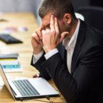 なぜ終身雇用の終わりによって能力給というシステムが悪用されるのか?