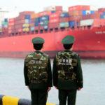 知的財産侵害国家である中国が、世界を支配できると考えるのが不自然