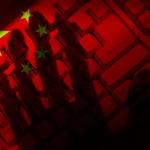 中国に対抗するため日本も10万人規模のサイバー部隊を創設してはどうか