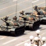 天安門事件をひた隠しに隠す中国。中国は民主化できないまま30年経った