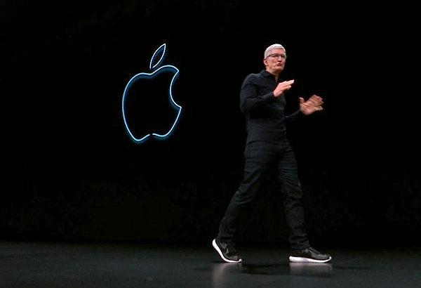 新時代の悪夢と、アップルが打ち出した「Sign In with Apple」の重要度
