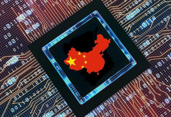 米中新冷戦は、中国共産党政権の世界支配を阻止できるかどうかの戦いだ