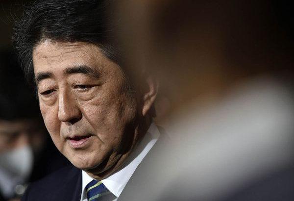 消費税10%引き上げで日本の景気が破壊されたら安倍政権も日本も終わり