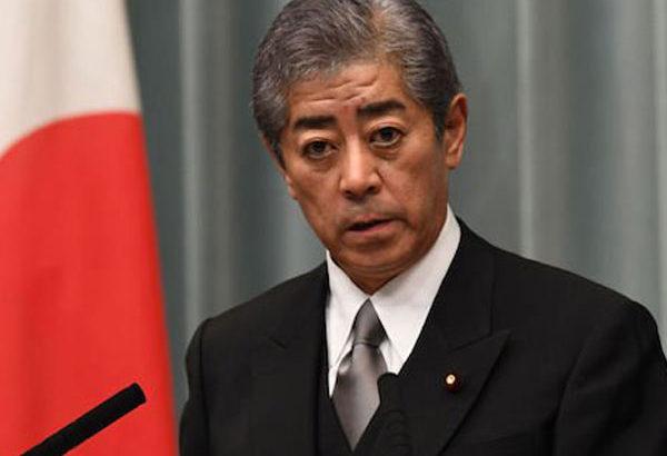 相手の理不尽に何もしなかった日本の方に問題があったのではないのか?