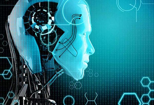 人工知能とロボットで効率化が進み、効率的ではない人間が要らなくなる