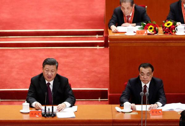 日本は覚悟を決めて、明確に「今の中国」を排除する方向に舵を切るべき