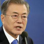 約束をまったく守らない韓国。まだまだ行動が足りない日本政府と日本人