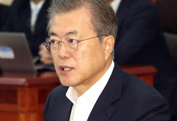 マスコミの韓国を友好国家に見せようとする歪曲は通用しなくなっている