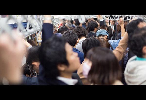 なぜ日本人は社畜を続ける?違法な時間外労働、約半数が過労死ライン超え=鈴木傾城