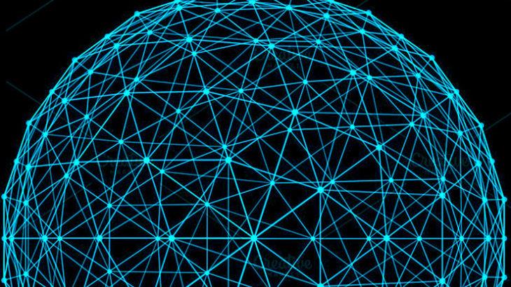 「超高度情報化社会」の時代に移行し、今までのセーフティーネットは消える