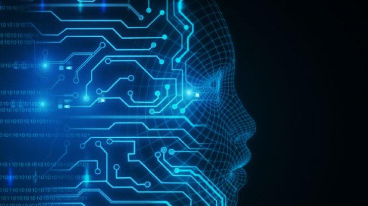 着々と迫り来る人工知能の時代。今後、ハイテクの知識武装は必須になる