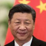 中国は形勢不利な時はニコニコ笑って近づくが、最後は裏切ってすべてを奪う国