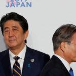 韓国のホワイト国除外は日本の素晴らしき一歩。これが対韓国外交の正常化