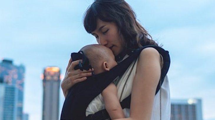 なぜ日本のシングルマザーは地獄なのか?約123万2,000世帯の半数が貧困=鈴木傾城