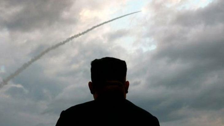 国際社会が北朝鮮を批判するのは、実は北朝鮮の指導部にとっては嬉しいこと