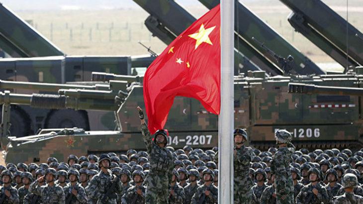 日本は、中国・韓国・北朝鮮に「悪魔化」されたという意識を持つ必要がある