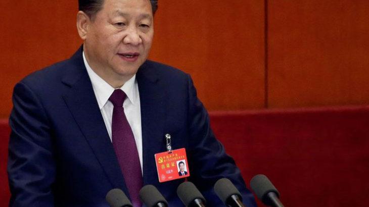 中国の経済成長の時代は終わり、これからは国家影響力を失っていく時代に入る