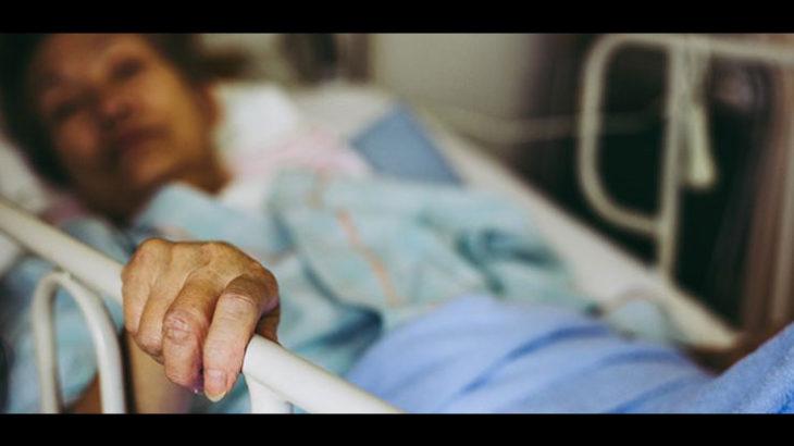 100歳まで病気でも貧困でも「生かされる」地獄、生活保護の半数以上が高齢者=鈴木傾城