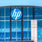 HPがリストラに追いやられたのは必然だった。時代は「脱・紙依存」を加速させる