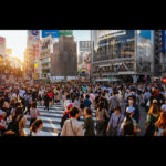 途上国より不幸な日本人。なぜ清潔で治安が良くモノが溢れる日本が世界幸福度18位なのか=鈴木傾城