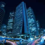 日本には「人口増加」も「経済成長」も必要だが、日本の行く末に危機を感じる
