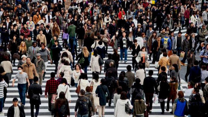 2020年代に入って日本が良くなると思ったら甘い。生活は逆にもっとひどくなる