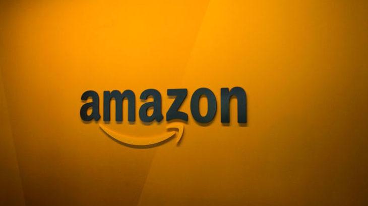 日本はアマゾンという巨大な企業の植民地になっていく流れができあがっている