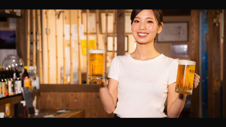 時給は上げないでくれ? 日本の貧困層は「最低賃金引き上げ」でさらに貧困化する