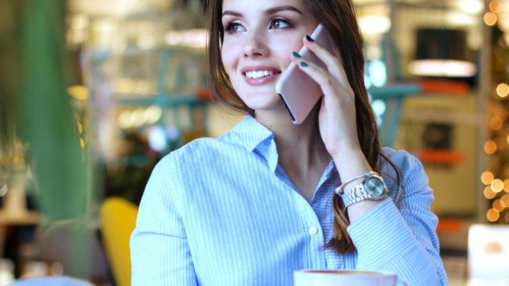 「スマートフォンひとつで仕事ができる」が理解できないのであれば終わりだ