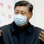 経済動乱に突き進んでいく中国を「一刻も早く見捨てる」のが日本の正しい道