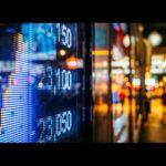 韓国が金融危機に向かって転がり落ちているのだが日本は韓国に関わる必要はない