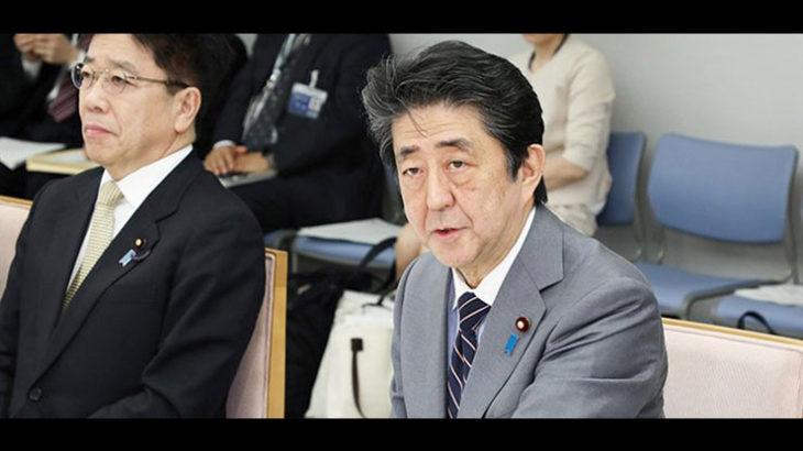 コロナ不況で日本人の大半が貧困層へ。生活をダウングレードしないと生きられない=鈴木傾城