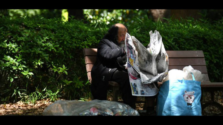 まもなく日本の貧困層は1000万人超え。なぜマズい結末が見えているのに止められない?