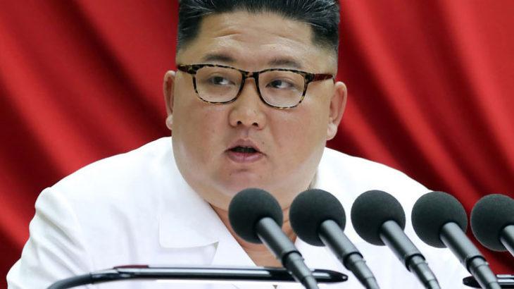 独裁国家のトップが機能不全になっている今こそ北朝鮮を崩壊させるチャンス