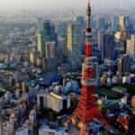 自粛からの脱却。日本人は経済活動を再開して戦うだけの能力があるはずだ