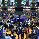 コロナ禍で資本主義や株式市場が機能しなくなると考えるのは大袈裟すぎる