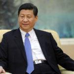 中国はアメリカの敵に。日本にとっても中国は関わってはいけない国