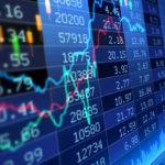 株式市場は実体経済の悪化も暴動も完全無視。悪い夢でも見ているような気分だ