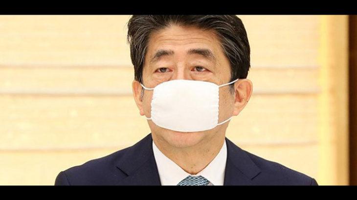 10万円給付を待ちわびる一般国民を尻目に、富裕層はもう大きなプレゼントを受け取っている=鈴木傾城