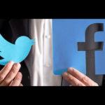TwitterとFacebookこそが社会混乱の元凶?グローバル企業による検閲と止まらぬ誹謗中傷=鈴木傾城