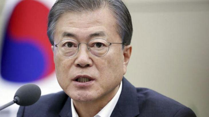意味のない日韓合意は日本から破棄し、報復外交をして、国交断絶すればいい