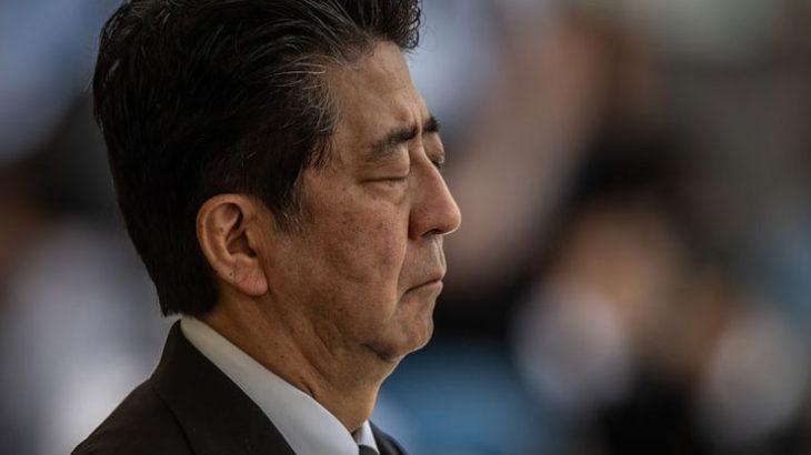 日本は、いよいよ本当に「安倍首相以後」を考えなければならない時期に入った