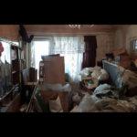 10年後の日本を襲う在宅ホームレス問題。引きこもり老人が年金を食い尽くす=鈴木傾城