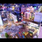 なぜ知らぬふりをする?日本のあらゆる問題は「人口倍増」で解決可能だ