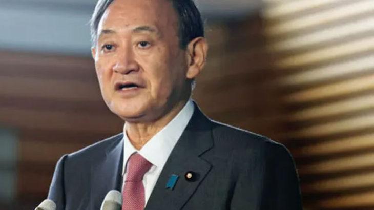 反日国家・韓国には「報復の倍返し」が次の日本再生のキーワードとなる